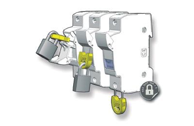 pmx-padlock-accessory-dfelectric