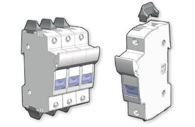 pmx-phase-separators-accessory-dfelectric