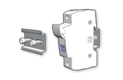 pmx-screw-fixation-accessory-dfelectric