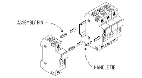 pmf-fuse-holders-multipole-assembly
