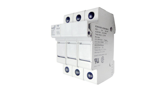 pmf-fuse-holders-screw-protection