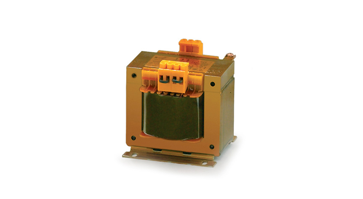 single-phase-autotransformers-dfelectric-clear