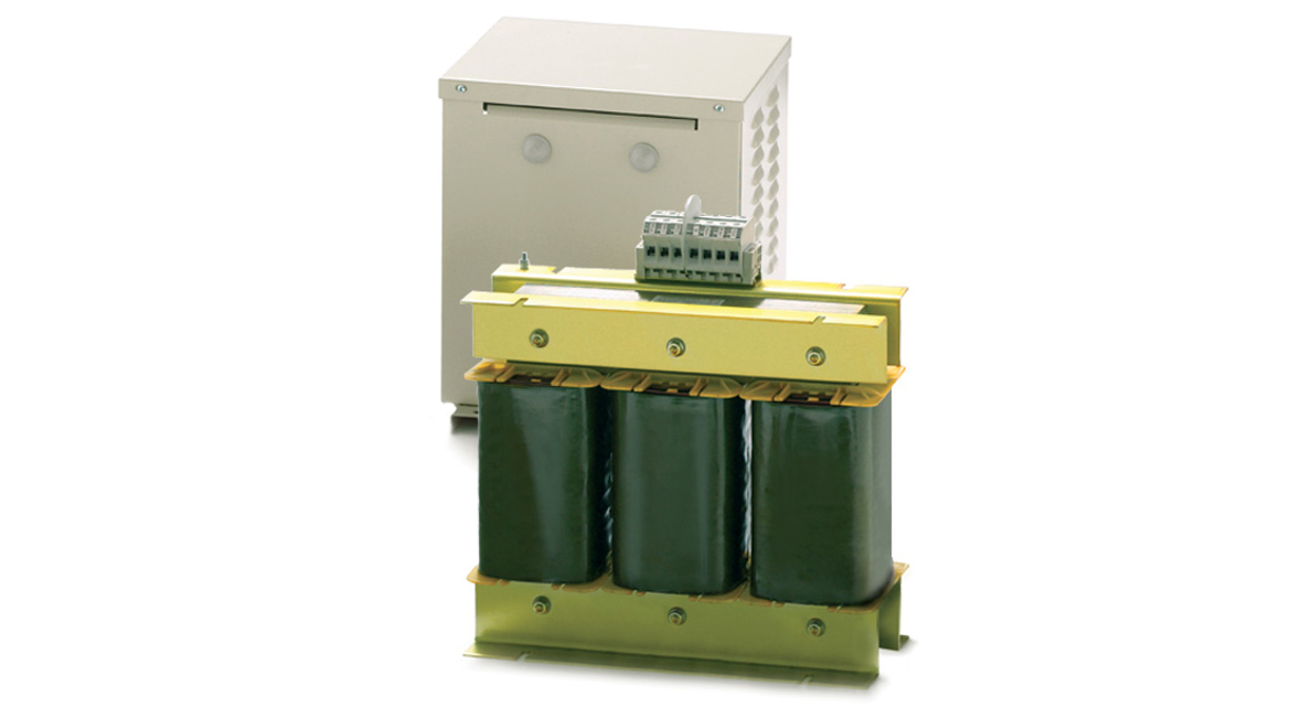 three-phase-autotransformers-dfelectric-clear