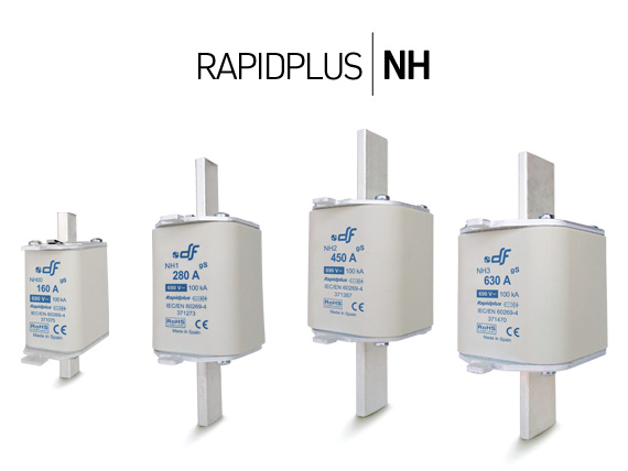 rapidplus-nh-thumb-slider-dfelectric