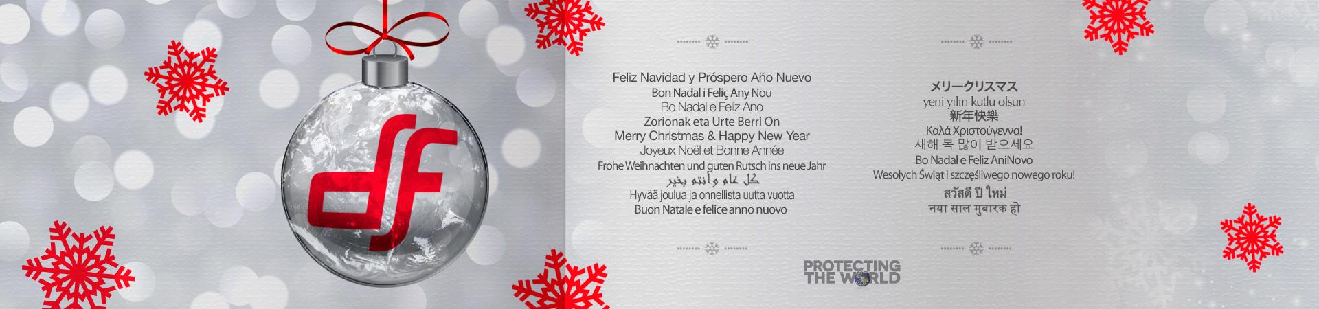 slide-home-merry-christmas-20141