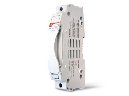 PML 10/14×85 1500V DC FUSE HOLDERS