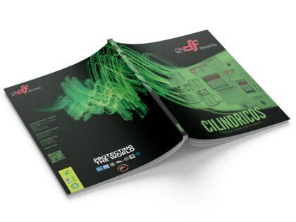 Catálogo CILINDRICOS