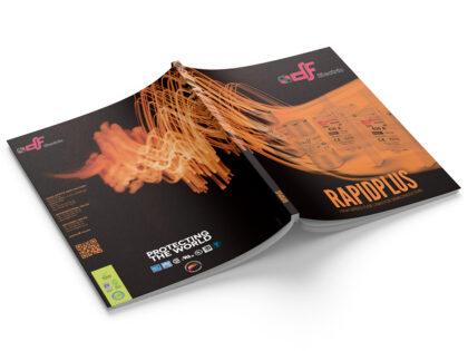 2019 RAPIDPLUS Interactive Catalogue
